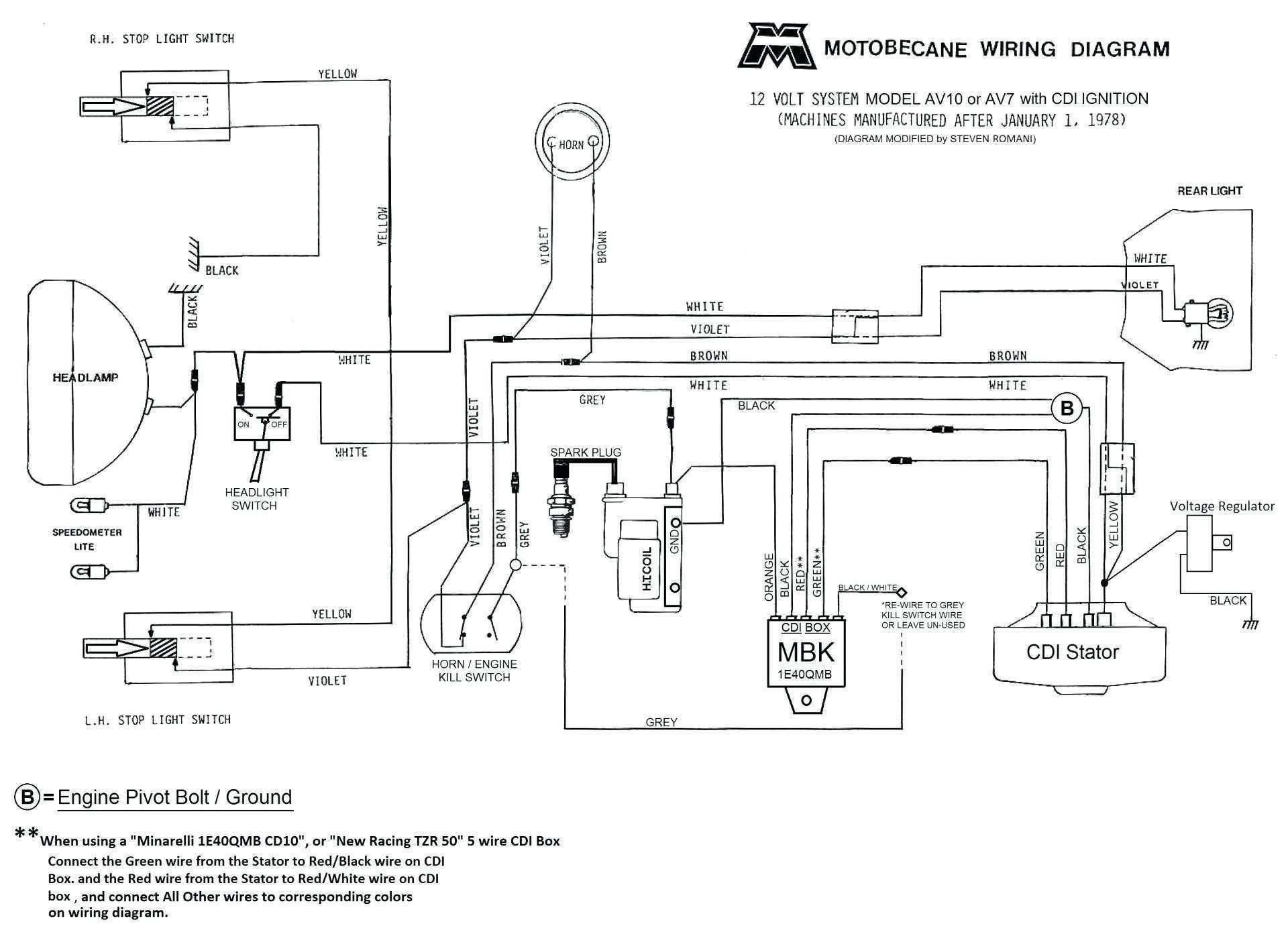 New Wiring Diagram Club Car Golf Cart