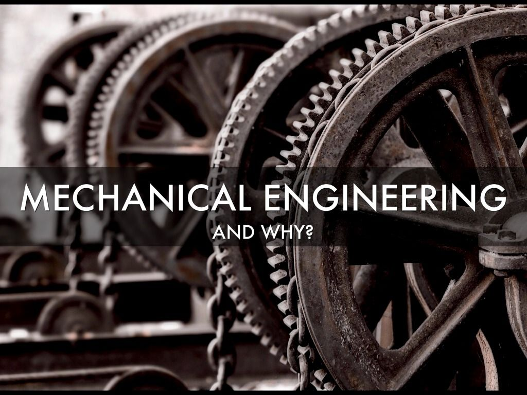 2591x1619 Mechanical Engineering Wallpapers Desktop Photo 34 Blue Gears Mechanical Engineering Engineering Mechanic