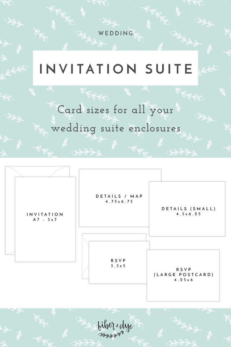 9 New Ideas Details Card Wedding Size Wedding Details Card Wedding Invitation Details Card Wedding Cards