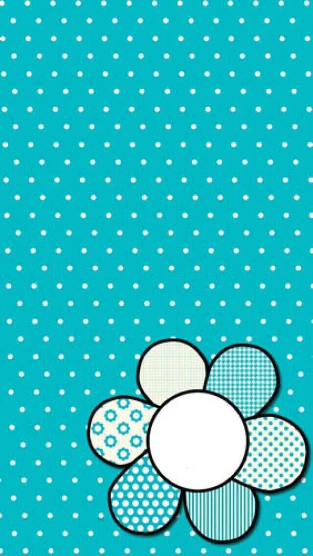 Iphone Wallpaper Tjn Diario Pinterest Fondo De