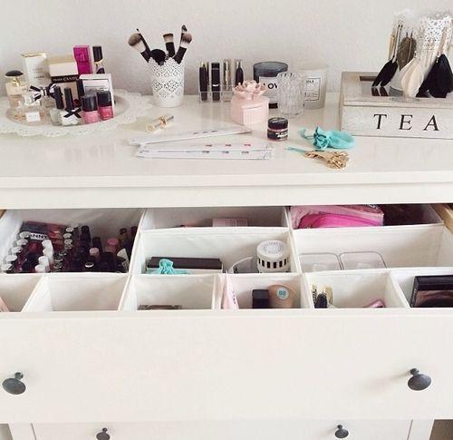 white bedroom designs tumblr. Perfect Tumblr Bedroom Desk Tumblr  Google Search Inside White Bedroom Designs Tumblr