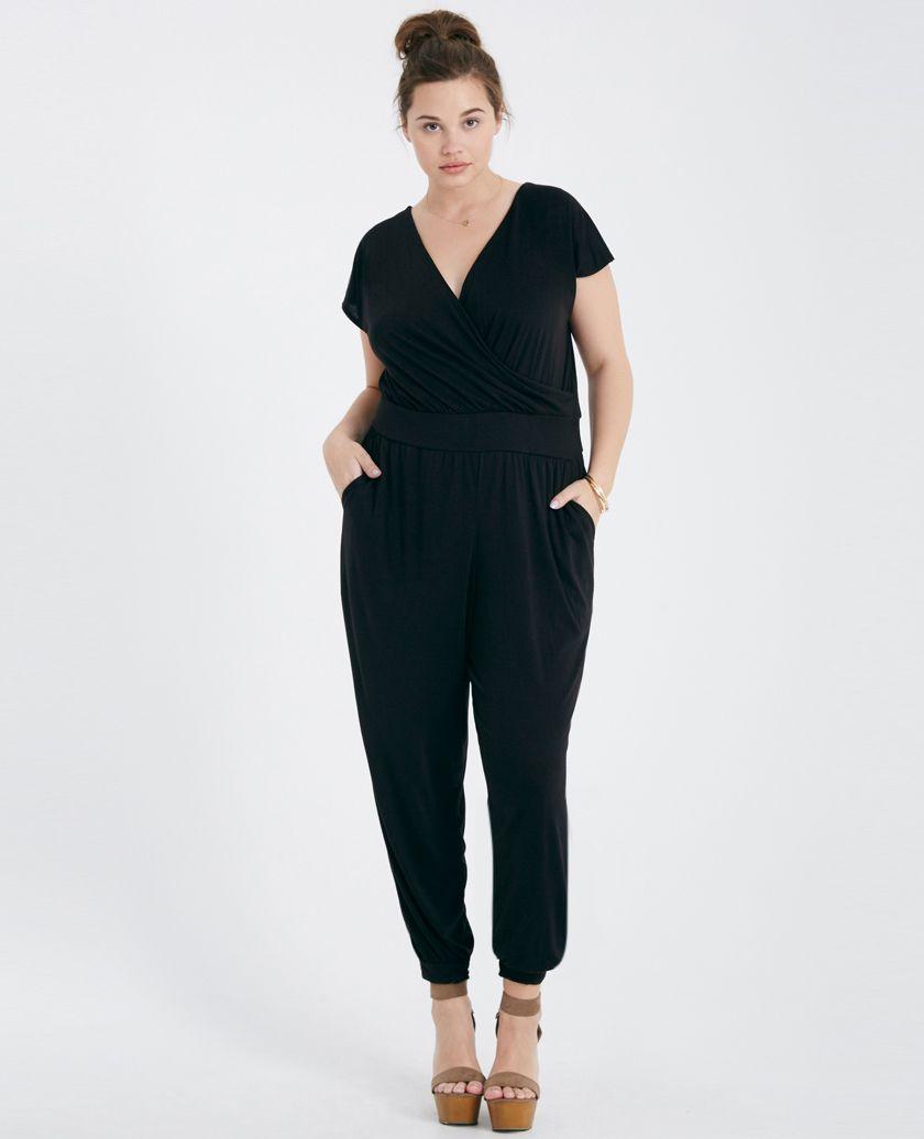 wet seal dresses plus size image collections - dresses design ideas