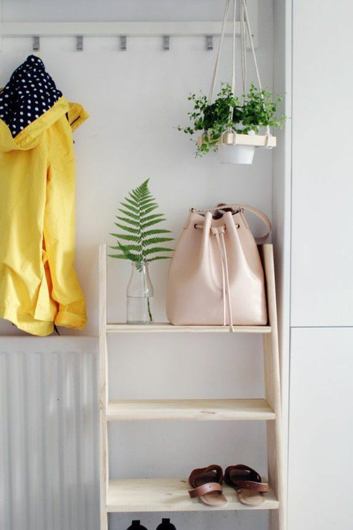 Comment Sauver D Espace Avec Les Meubles Gain De Place Meuble Gain De Place Gain De Place Mobilier De Salon