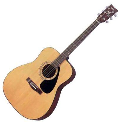 Yamaha Acoustic Guitar F310 Google Search Yamaha Guitar Guitar Fender Acoustic Guitar