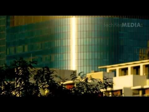 DIE 4. REVOLUTION - Energy Autonomy: Szenen mit Hermann Scheer
