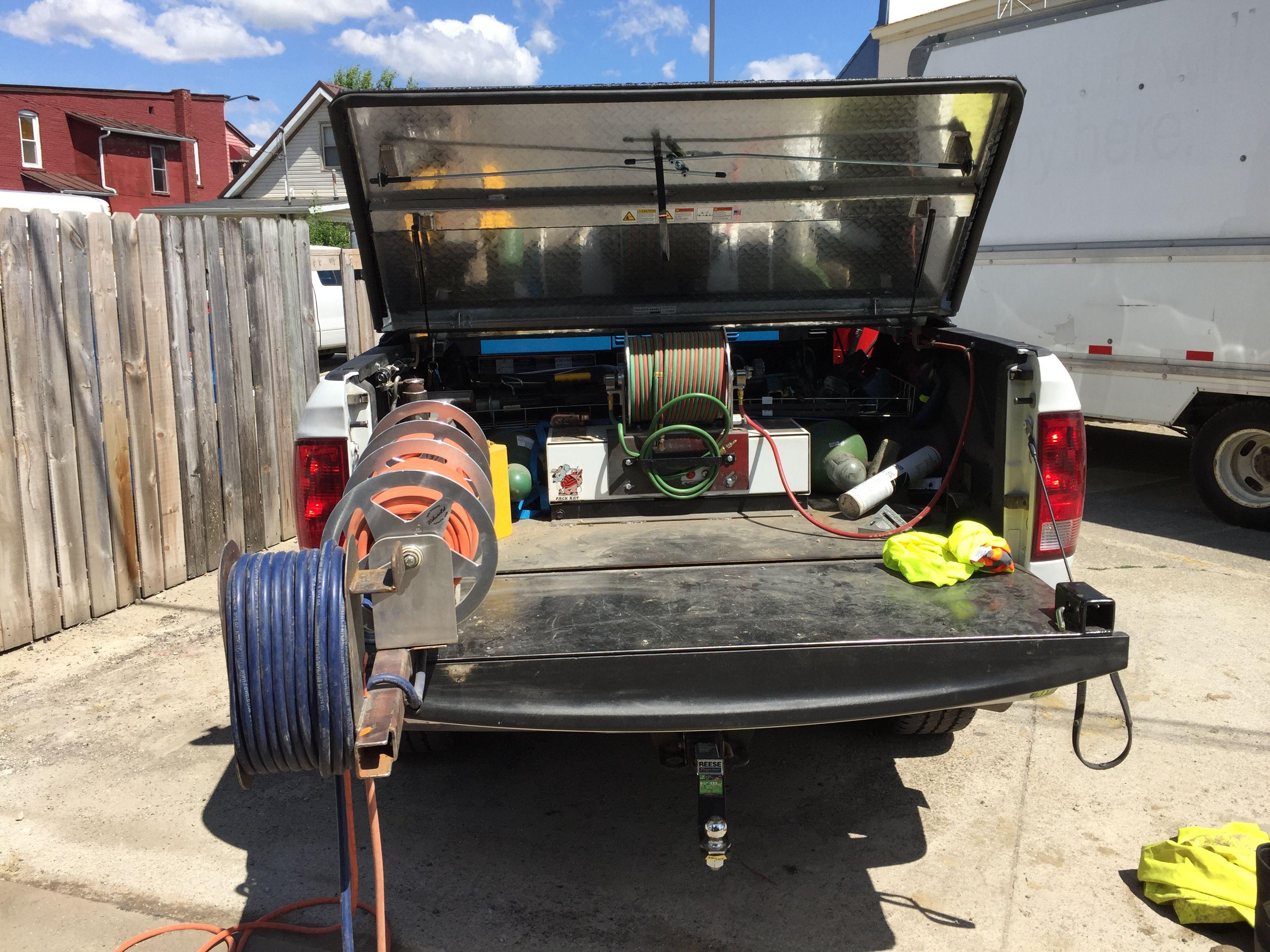 My rig Welding rigs, Welding beds, Welding rig