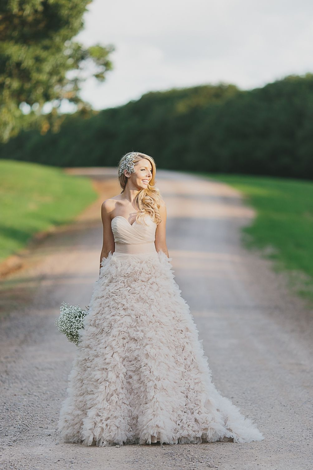 LOVE VENUE . Australian Wedding Venue Maleny Manor -Maleny Sunshine ...