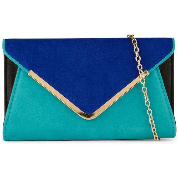 ALDO Ganin ($45) ❤ liked on Polyvore featuring bags, handbags ...