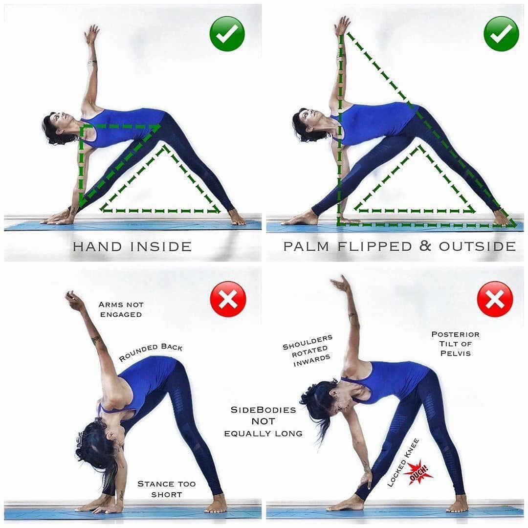 Read Below For Full Details And For More Modifications And Progressions As Well As Alignment To All The Foundationa Yoga Poses Easy Yoga Workouts Yoga Postures