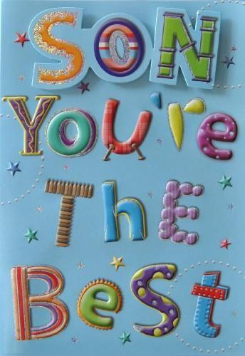 happy birthday wishes for son birthday wishes on birthday cakes and wishes for son