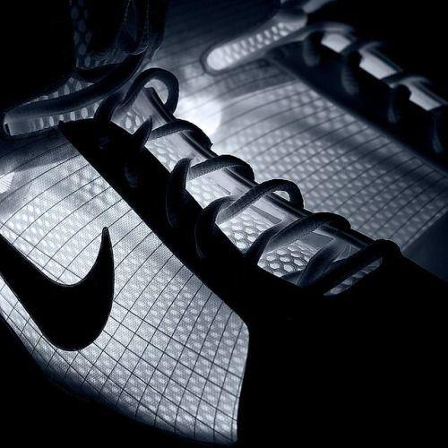 finest selection c5786 561e3 httpconverge-diverge.tumblr.com Nike Design, Sport