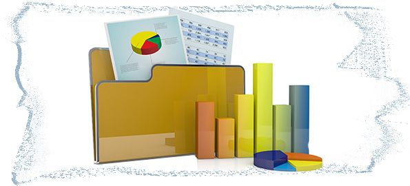 Sales Data Analysis Tools - What's Happening at Your Retail Store ...