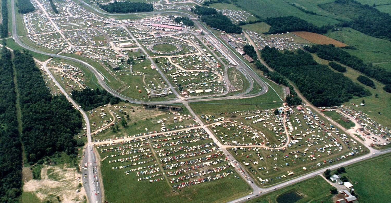 Circuito Watkins Glen : Visor cam graham rahal at watkins glen international youtube