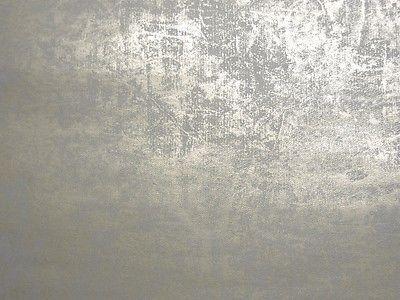 edel la veneziana 2 vliestapete marburg tapete vlies uni metallic 53125 dekor in heimwerker. Black Bedroom Furniture Sets. Home Design Ideas