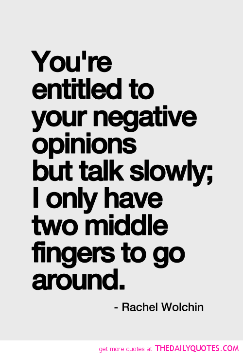 Pin By Ripley Caine On What Shehe Said Inspirational Quotes