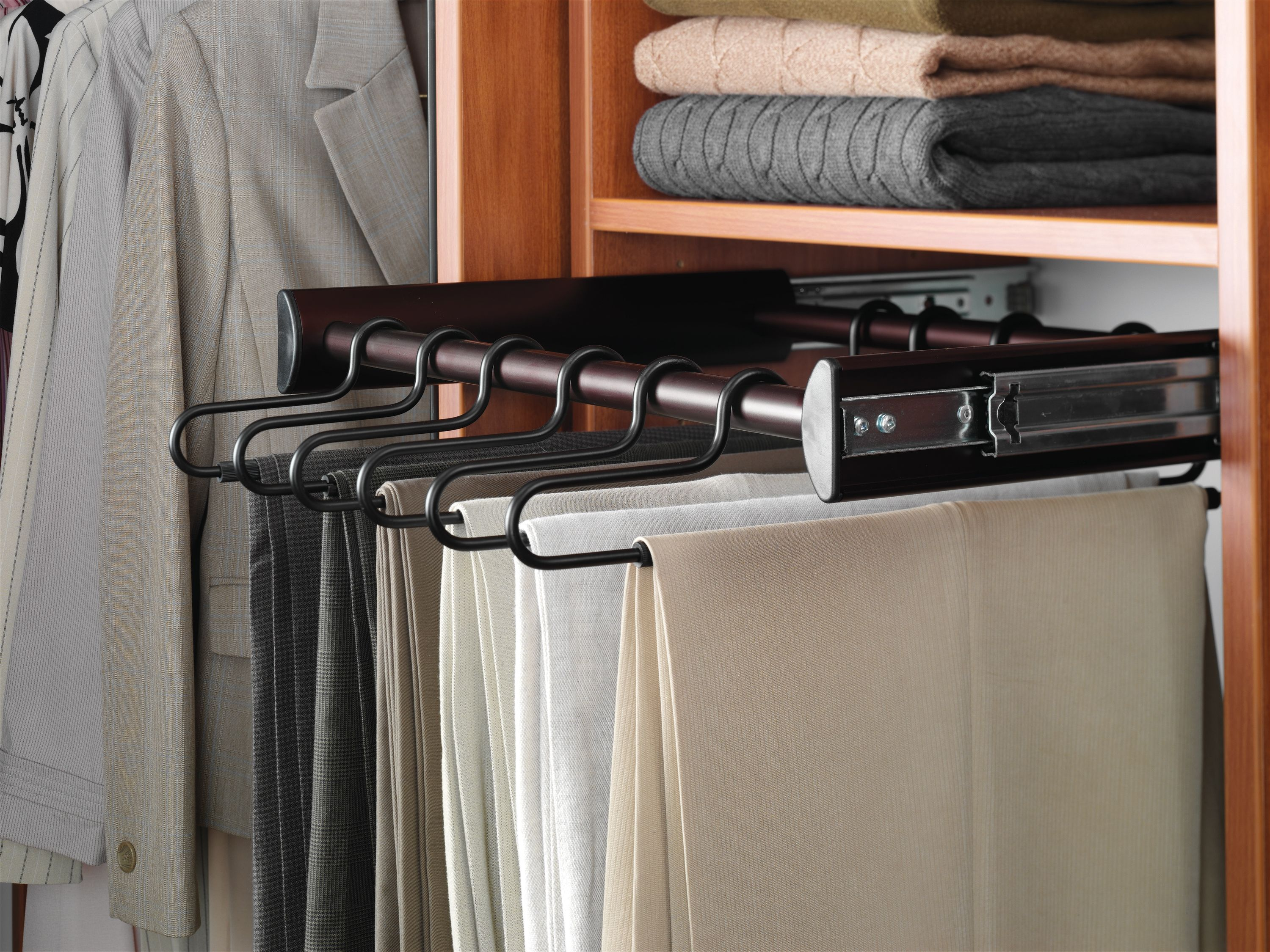 foundation image curated closet pants the portable rack of fabulous