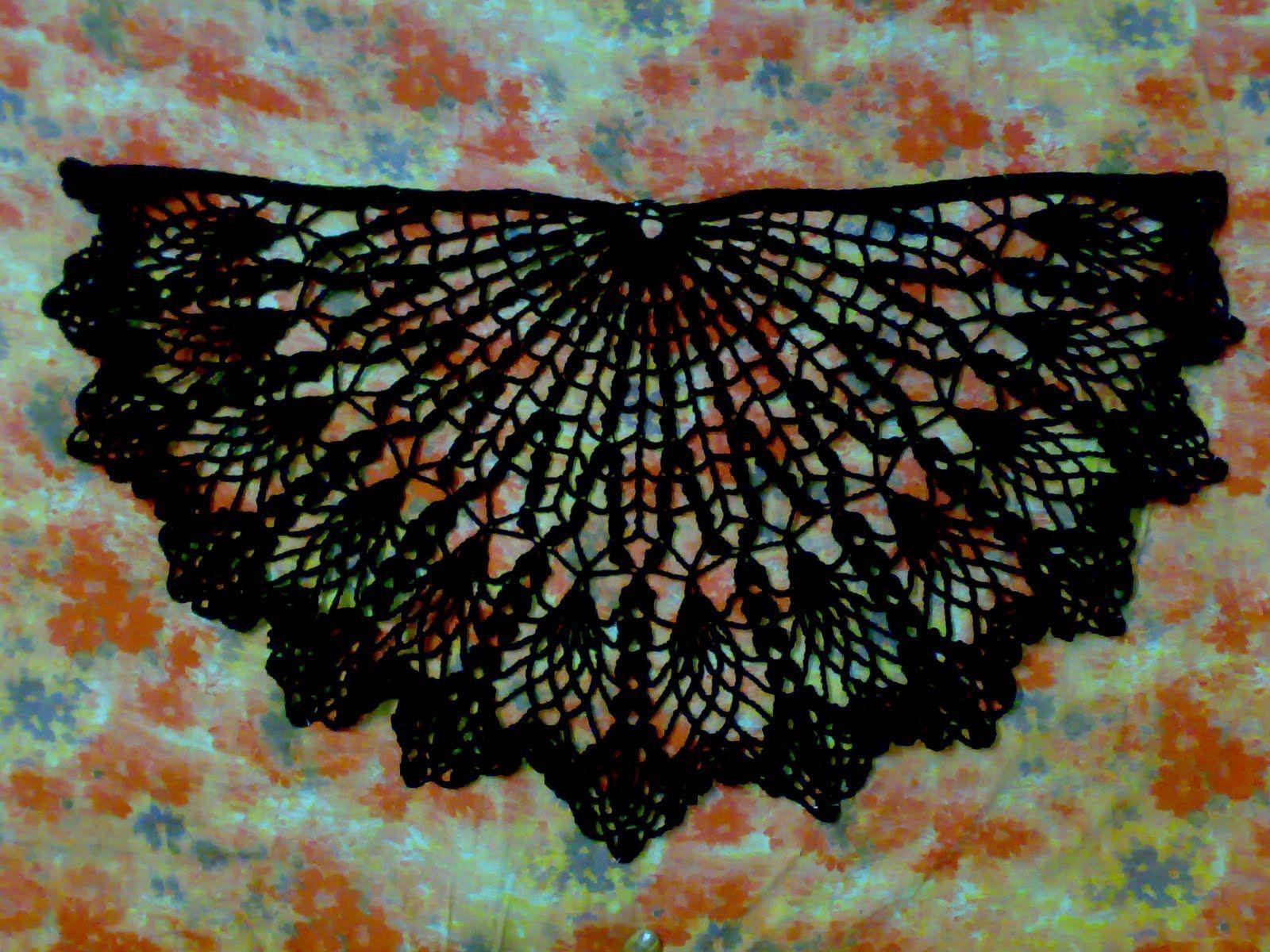 Free Knitting Pattern - Graduated Drop Stitch Shawl from the | K ...