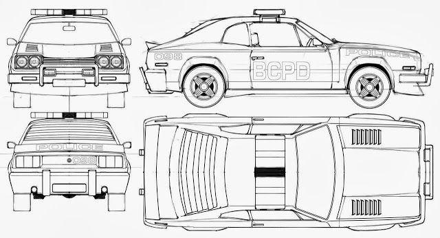 Warszawa Fso Pick Up You needn t work on Wall street to reach - copy car blueprint website