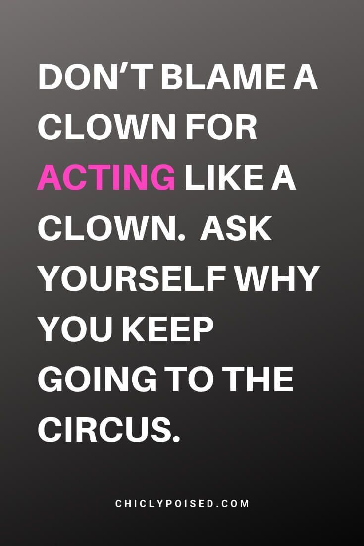 Acting Quotes To Inspire You in 2020 Acting quotes