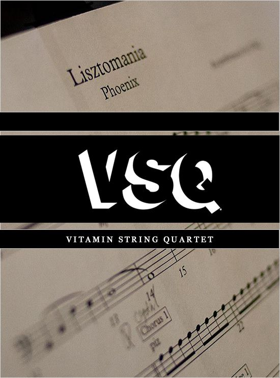 Vitamin String Quartet Just Like Heaven Sweet And Low Crash Into Me