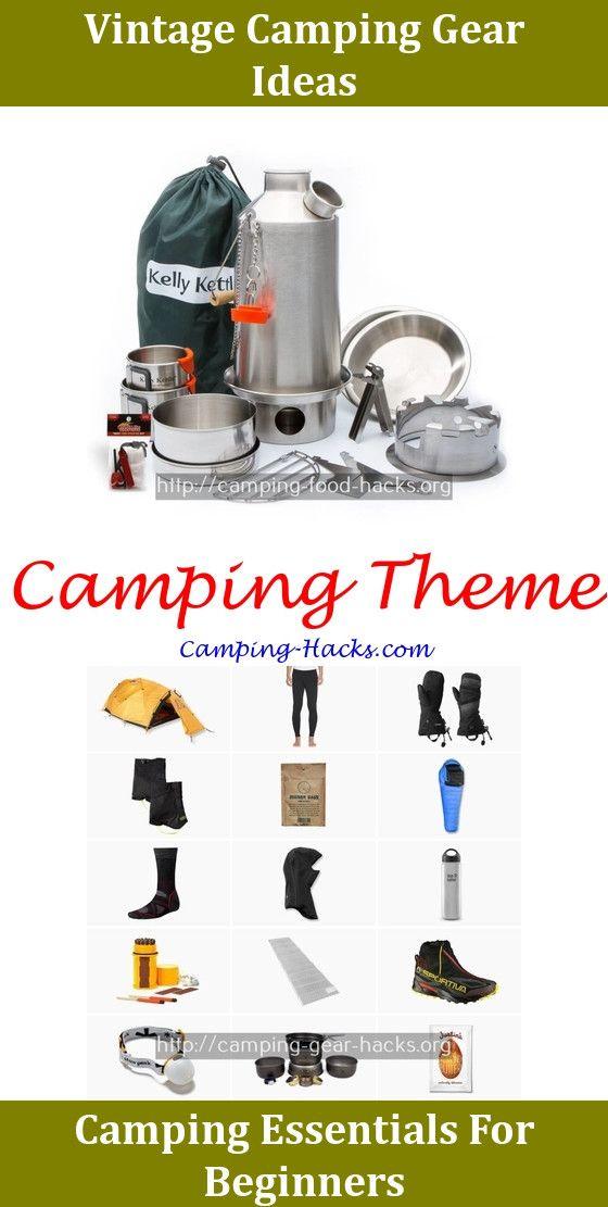 Primitive Camping Hacksromantic IdeasCamping Tumblr Girlshammock Book