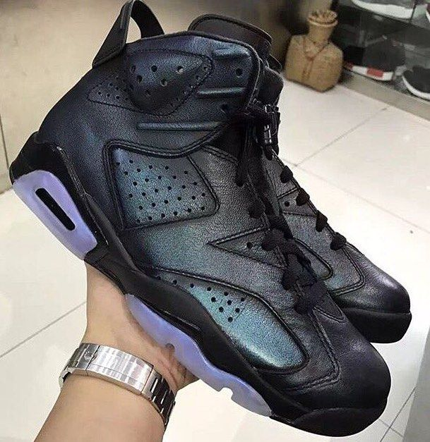 finest selection caaa8 5ff3a jordan brand flight lab in new orleans shop photos