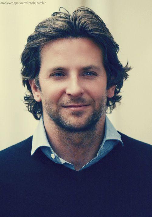 Bradley Cooper S French Bradley Cooper Hair Bradley Cooper Bradley Cooper Hangover