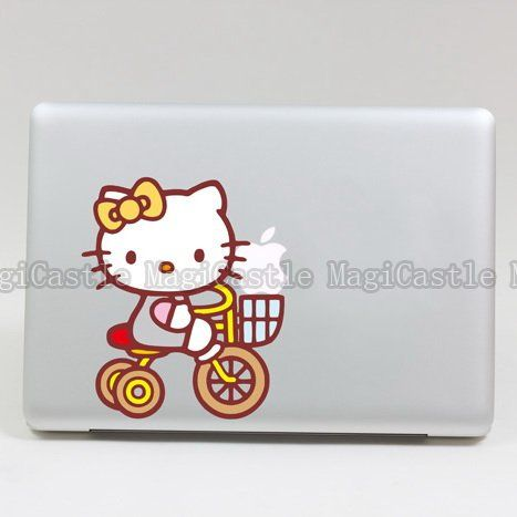 Want this for my laptop! :)