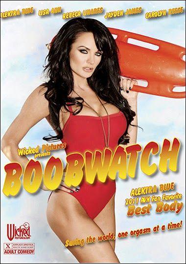 black-download-free-movie-porn-raveena-hot-a-sexy-nude-fuck