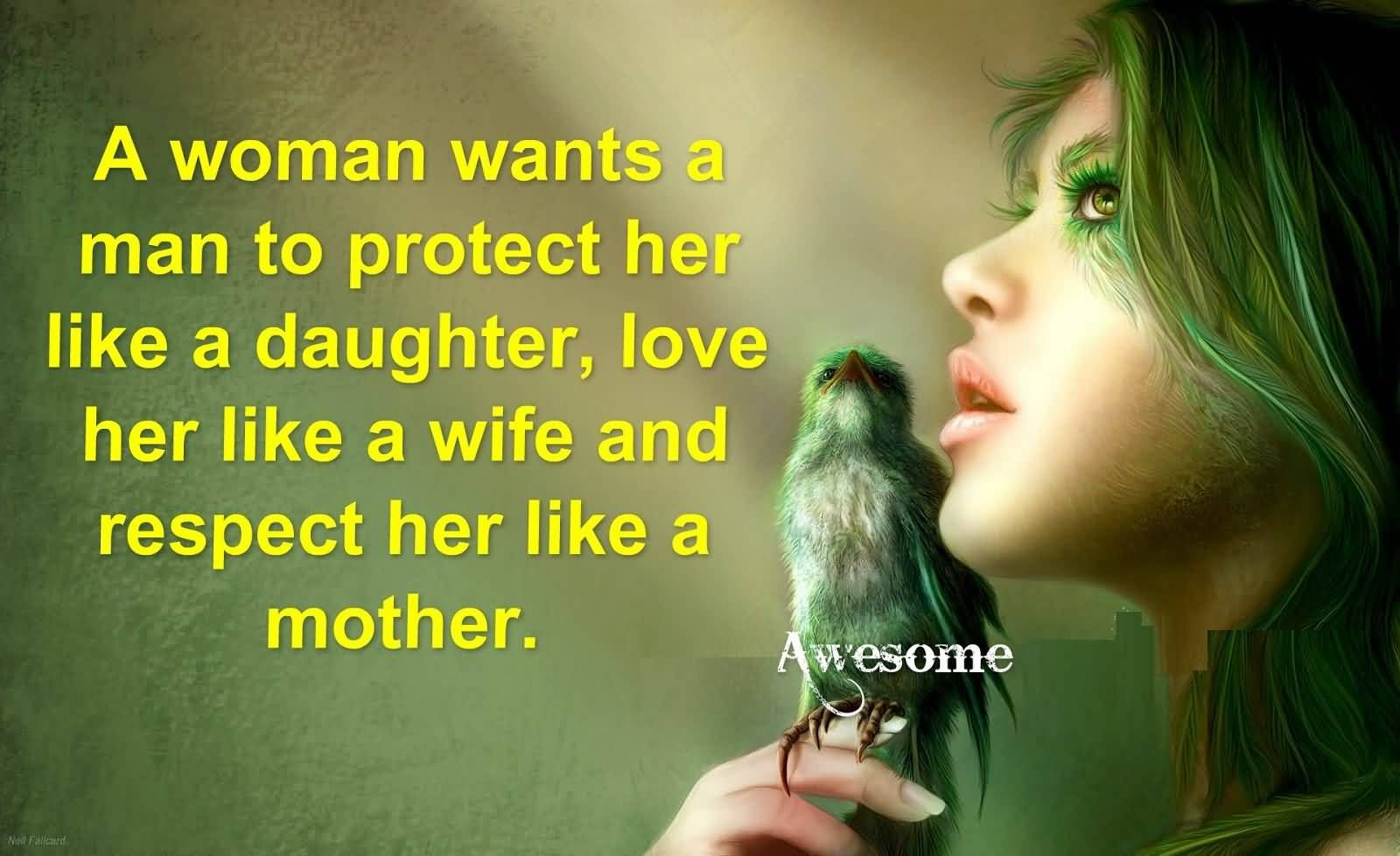 Backgrounds Lovely Mother Daughter Quotes On Wallpaper High