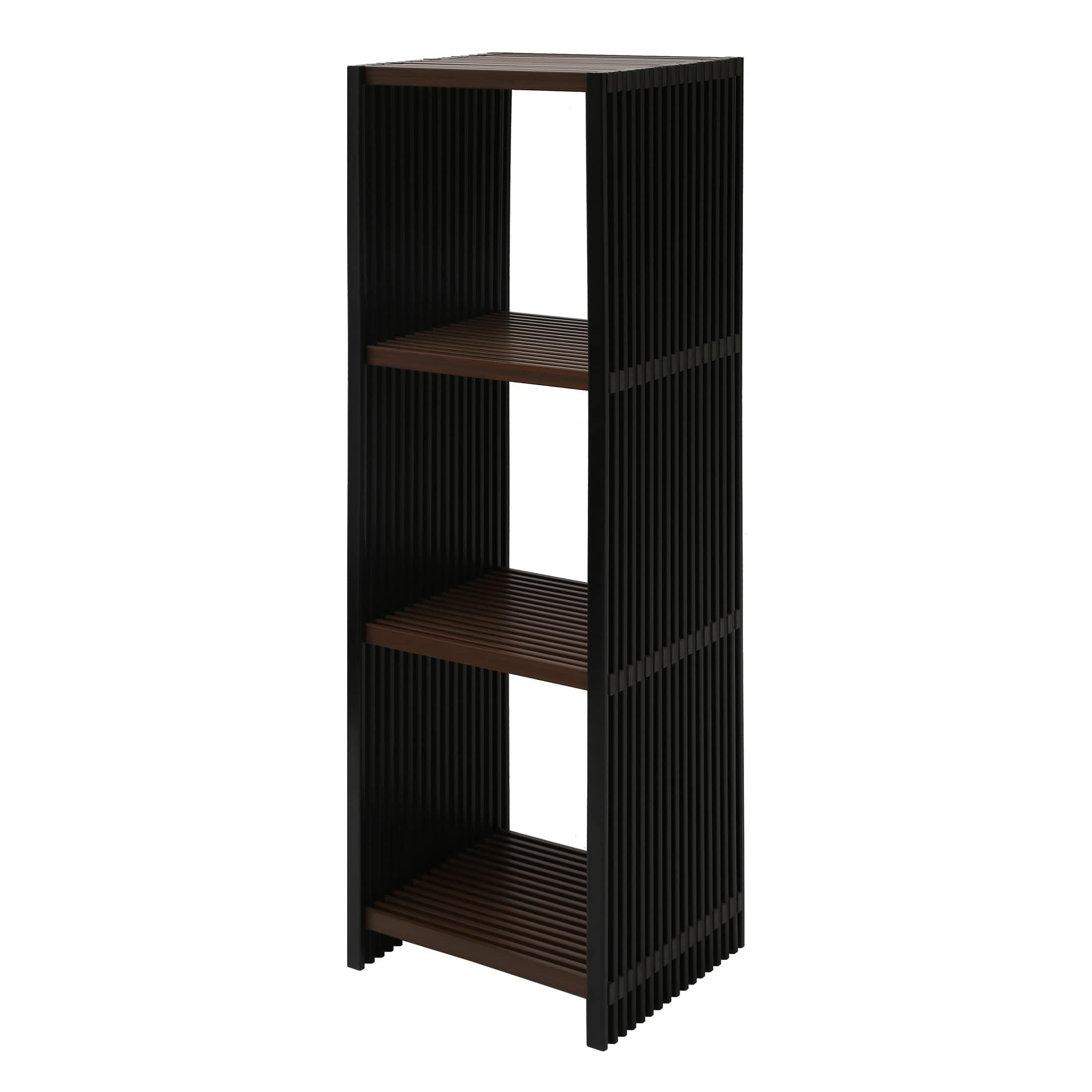 storage shelves amazing target wood bookcase bookcases cube and image black baskets cubed sale baking glass with furniture for