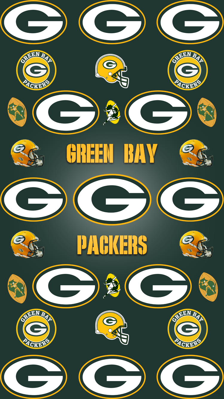 Iphone Iphone 6 Sports Wallpaper Thread Page 201 Macrumors Forums Green Bay Packers Wallpaper Green Bay Packers Logo Green Bay Packers