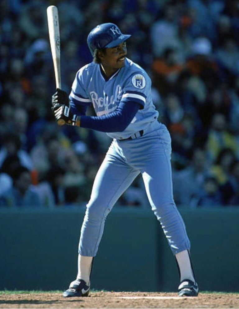 Baseball Net Baseballcampnearme Id 2293378034 Probaseball Baseball Camp Best Baseball Player Baseball