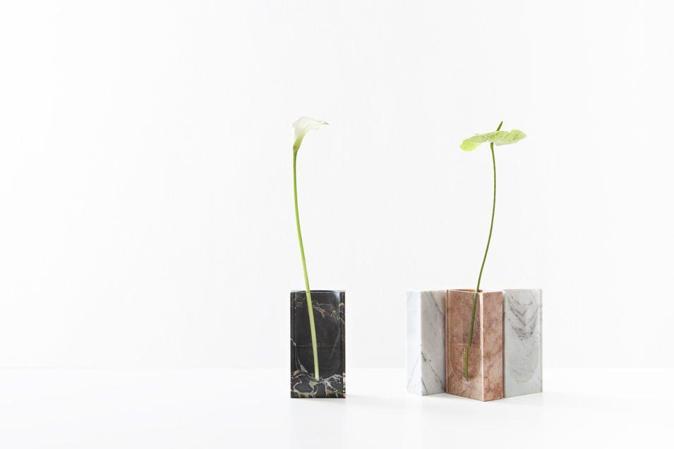 Cut (Marco Guazzini) - Image Gallery