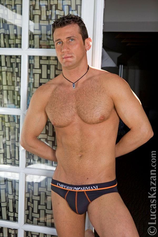 from Kaiden gay men still photos
