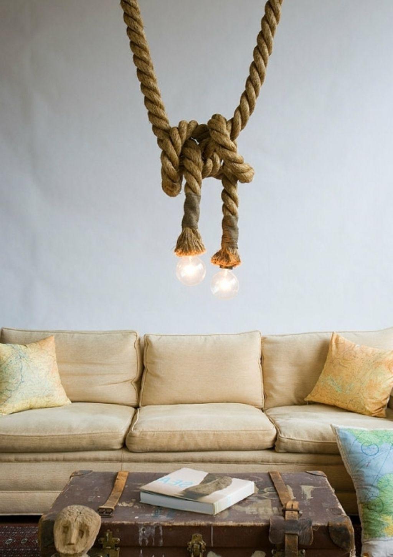 deko wohnzimmer selbst gemacht wohnzimmer ideen zum selber machen ...