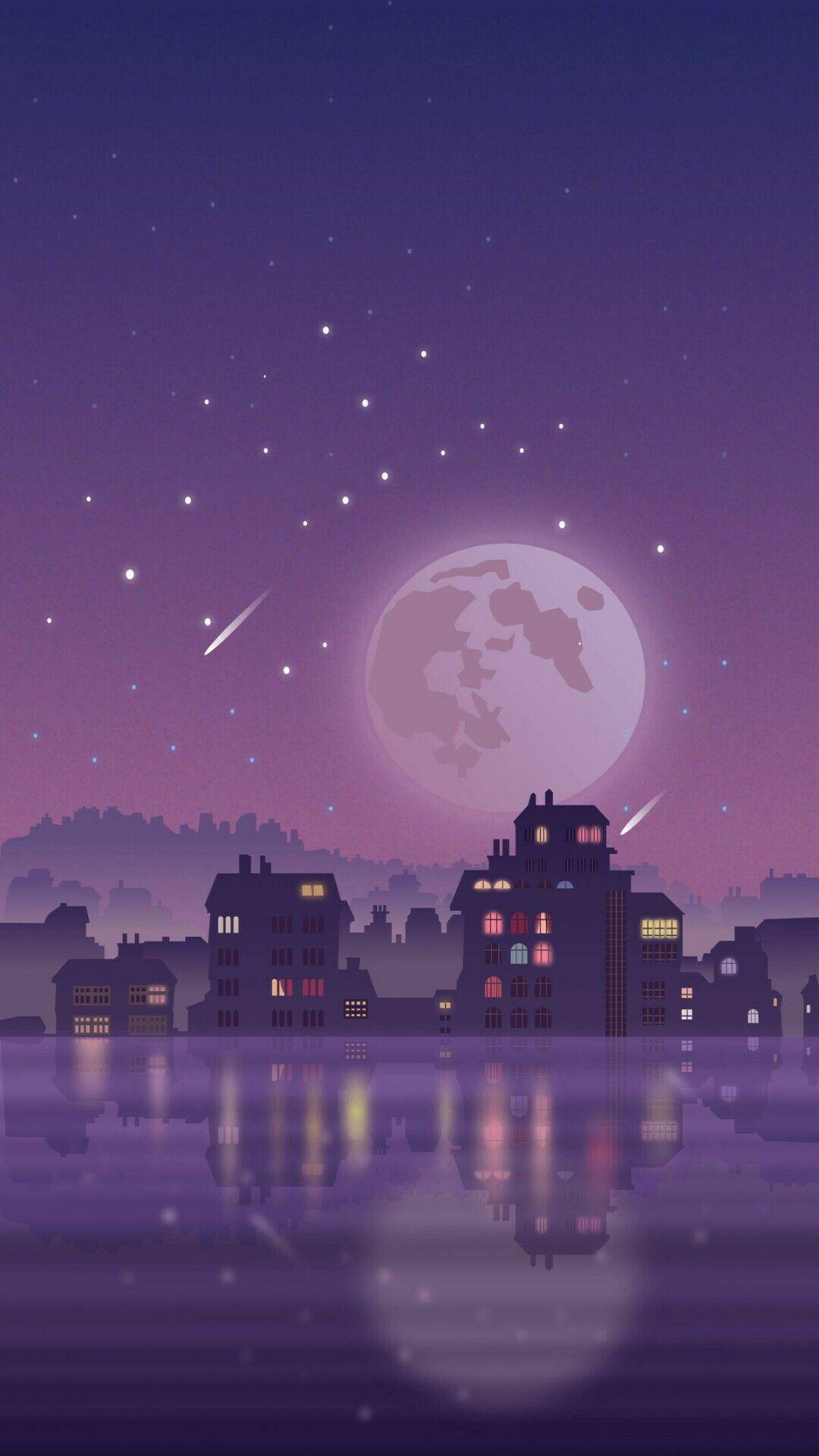 Pin By Sossy Shpp On Phone Backgrounds 24 Scenery Wallpaper Anime Wallpaper Art Wallpaper