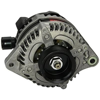 Denso 210-0580 Remanufactured Alternator | Products