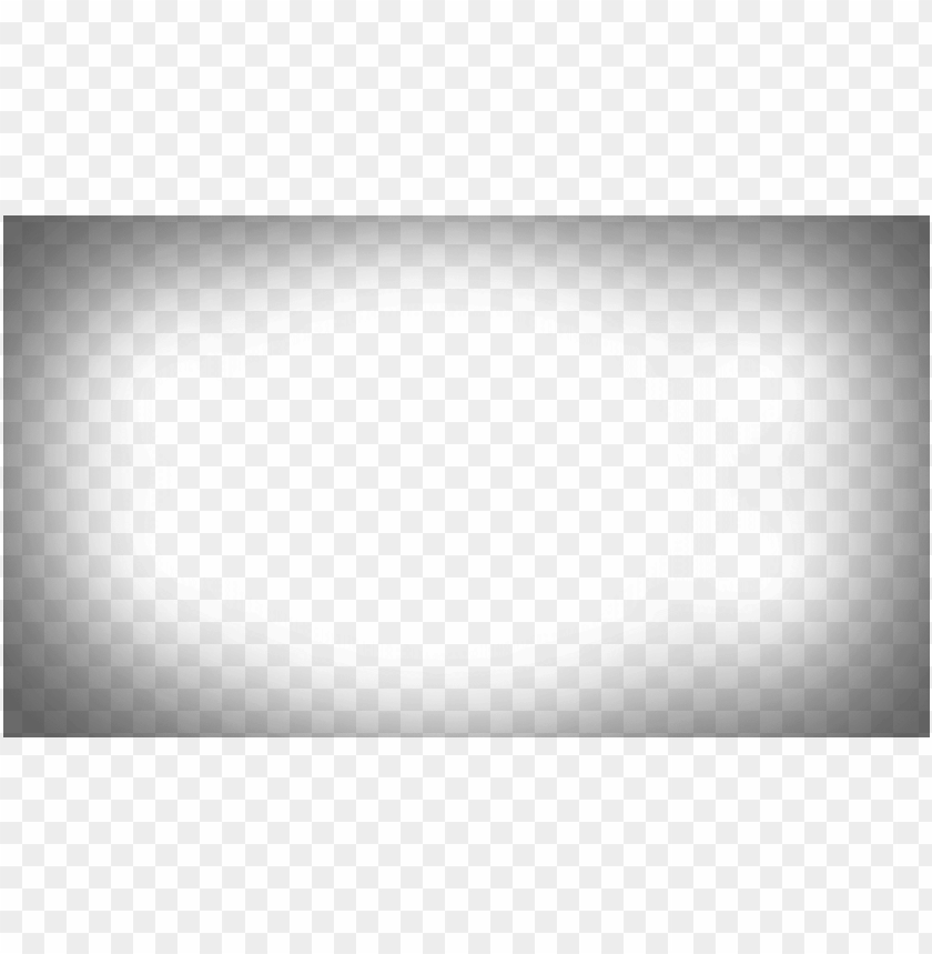 Vignette Png 1920 1080 Overlay Photo Png Image With Transparent Background Png Free Png Images Vignettes New Background Images Png Images