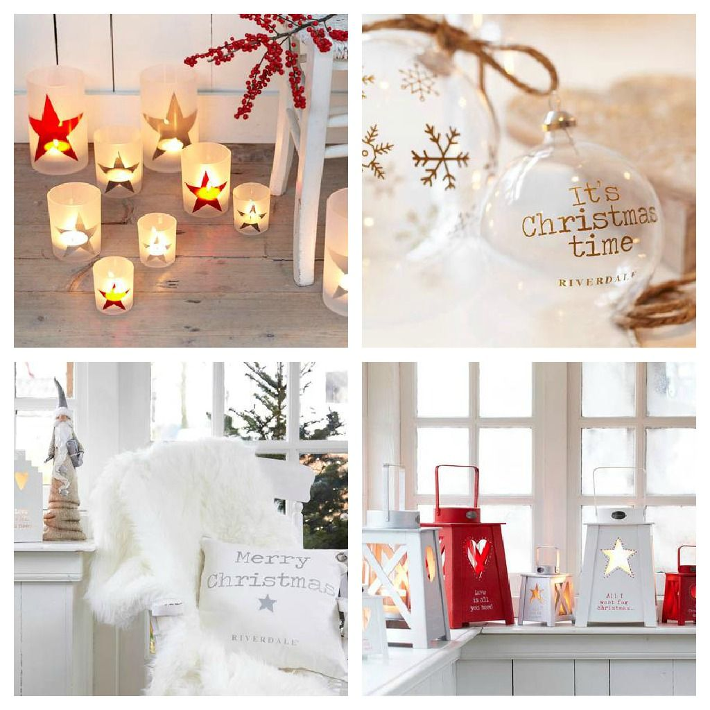 riverdale riverdale pinterest kerst kerstmis en decoraties. Black Bedroom Furniture Sets. Home Design Ideas