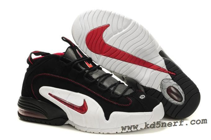 Kicks Deals – Official Website Nike Air Max Penny 1 Deep
