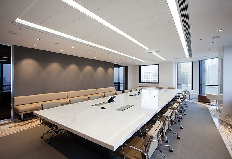 Portfolio international investment firm robarts for International seating and decor