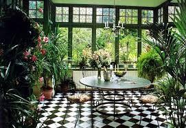 oase garden