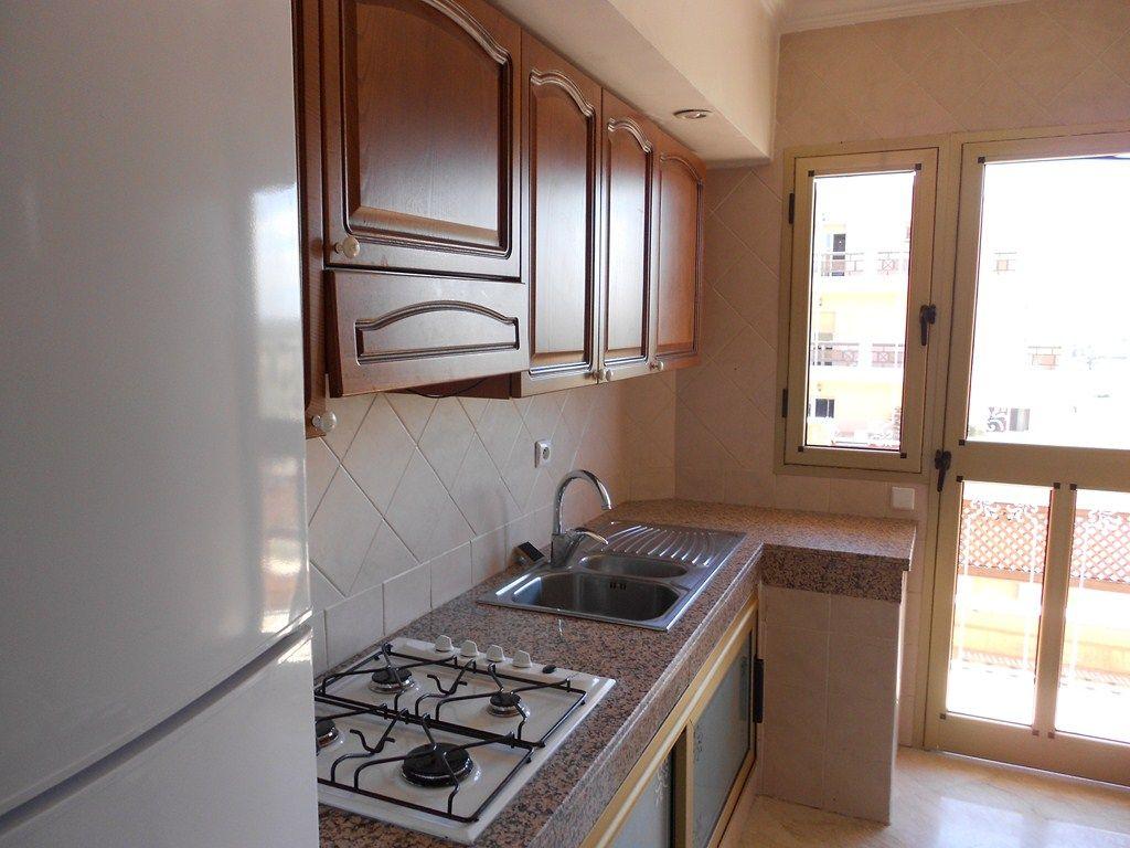 cuisine marocain  Kitchen cabinets, Decor, Decor styles