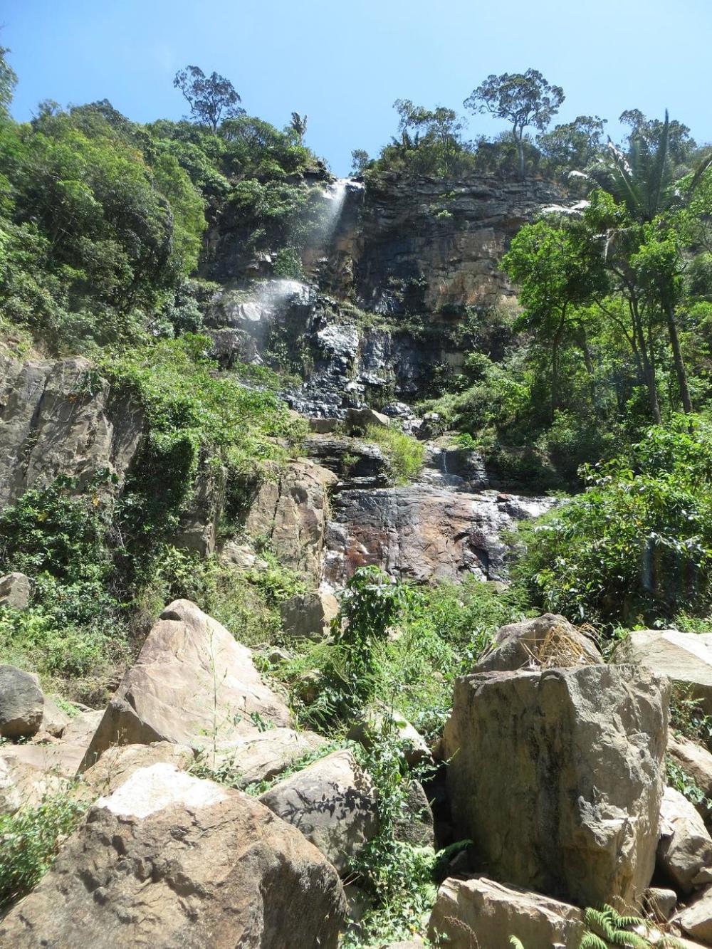 Ubajara Ceará fonte: i.pinimg.com