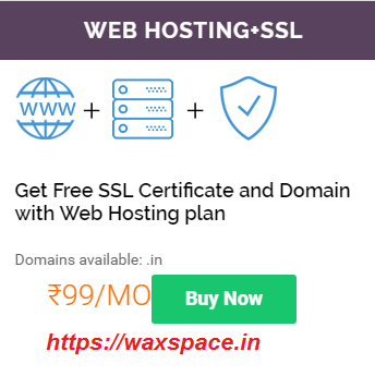 34++ Free hosting with ssl support ideas
