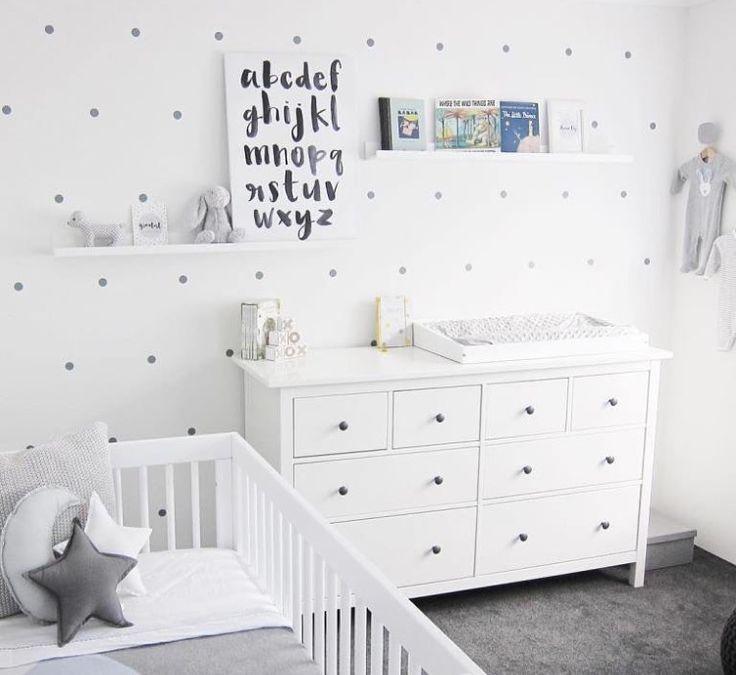 47+ Schlafzimmer mit baby einrichten 2021 ideen