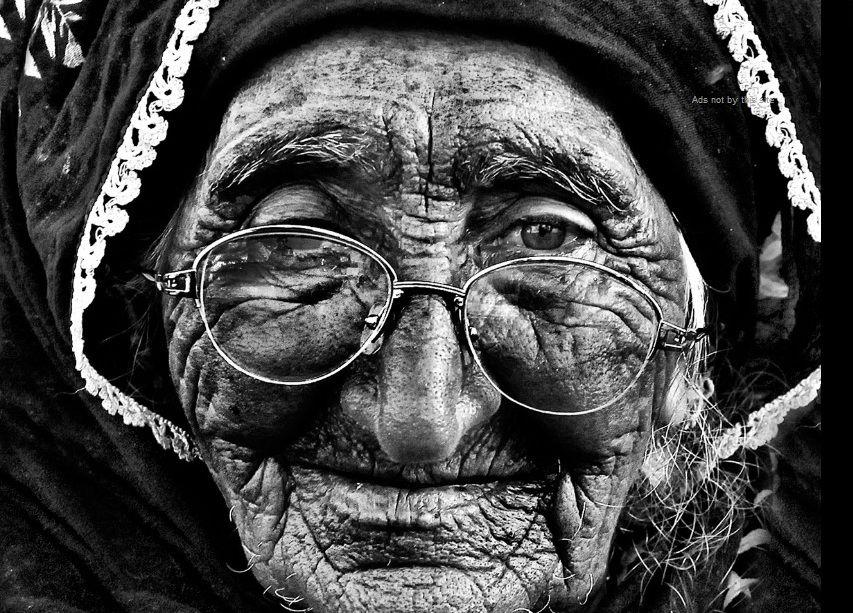 © Zeki Yavuzak