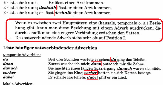 """conjunctions - Usage differences of """"obwohl"""" and """"trotzdem ..."""