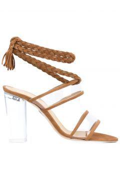 Ritch Erani Nyfc 'Alaia' Sandals https://modasto.com/ritch-erani-nyfc/kadin-ayakkabi-sandalet/br62555ct19